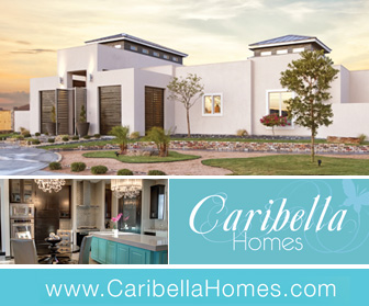 Caribella Homes
