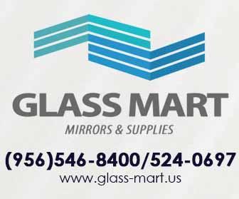 Glass Mart