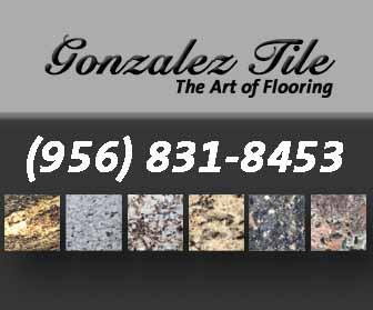 Gonzalez Tile