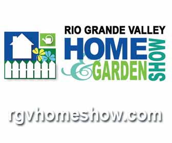 Rio Grande Valley Home & Garden Show