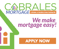 Cabrales Mortgage