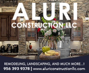 Aluri Construction