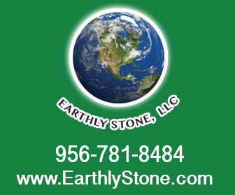 Earthly Stone