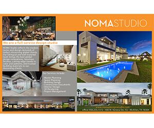 Noma Studio