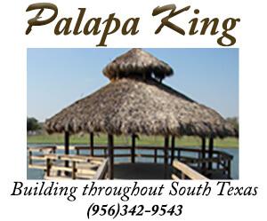 Palapa King