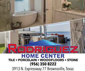 Rodriguez Home Center