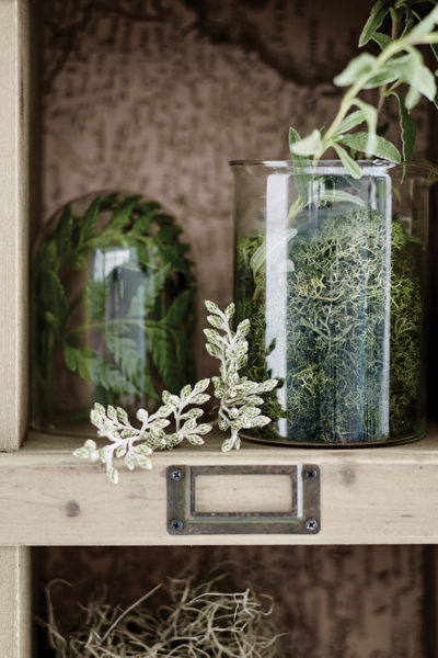 ole-decor-decorating-with-green-room_12