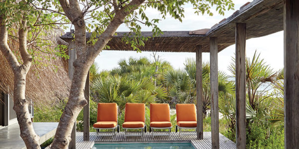 ole-decor-outdoor-living-taking-the-plunge1