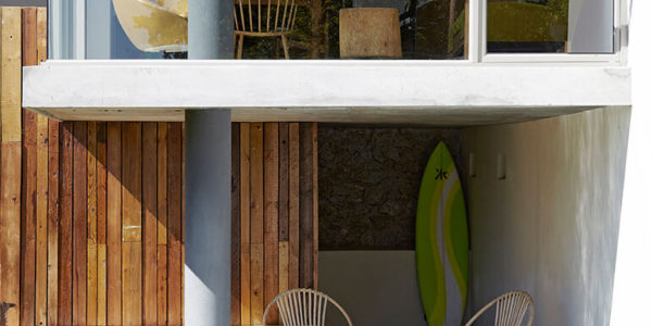 ole-decor-outdoor-living-taking-the-plunge7