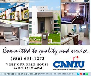Cantu Construction