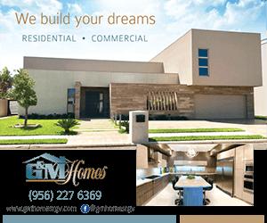 G&M Homes