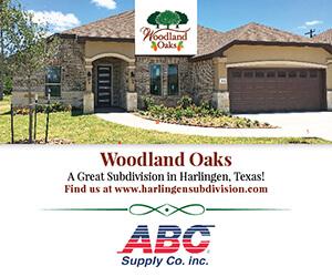 Woodland Oaks