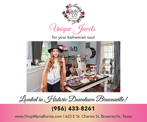 Maria Bonita Boutique