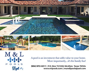 M&L Swimming Pools LLC