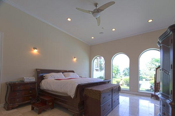 ole-decor-real-estate-goodland-realty1