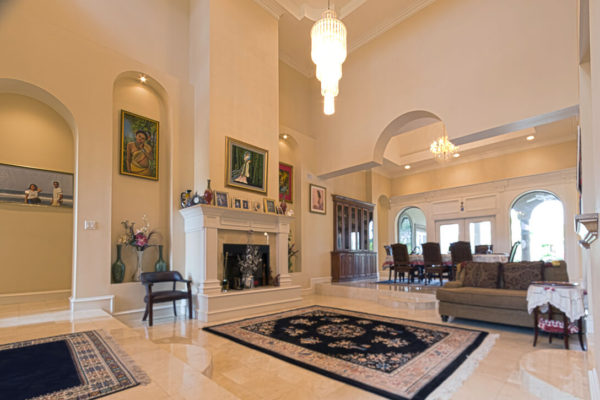 ole-decor-real-estate-goodland-realty4