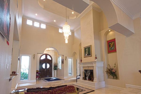 ole-decor-real-estate-goodland-realty5