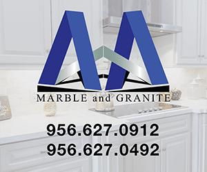AA Marble & Granite
