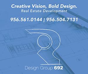 Design Group 692